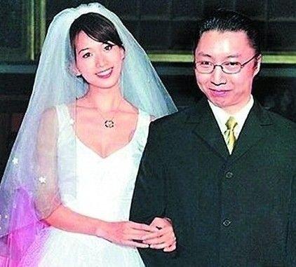 邱士楷林志玲为什么分手不结婚原因 邱士楷个人资料背景家产多少