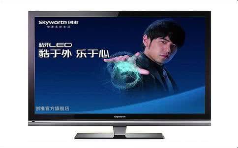 国产电视机哪个牌子好如何挑选技巧,国产电视机质量排名十大品牌
