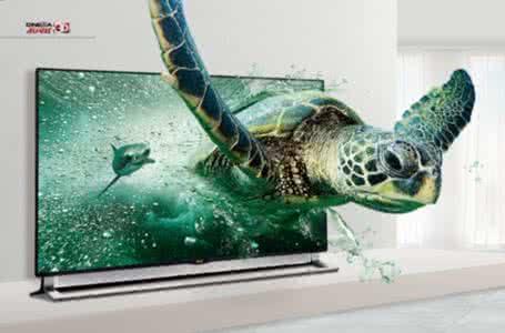 3d液晶电视机哪个牌子好多少钱一台?国产3d电视机推荐品牌排行榜