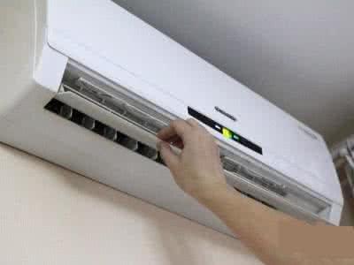 格力空调夏天不制冷的原因及解决办法,格力空调不制冷直吹风原因