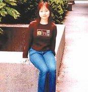 加拿大留学生陶琳遇害案凶手会是男友吗?陶琳生前照死前反常行为?