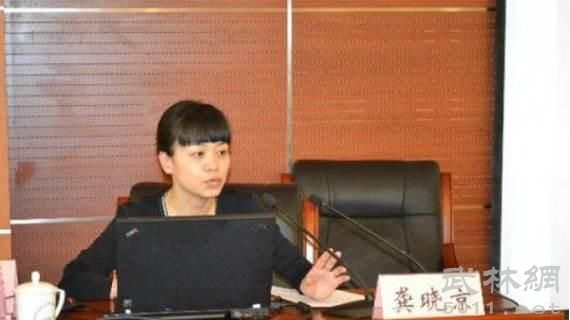 刘强东结过几次婚前妻是谁简历照片 刘强东之前的孩子谁的揭秘