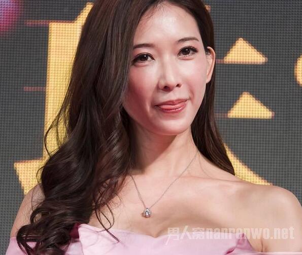 林志玲为什么没人要嫁不出去原因曝光 林志玲给过哪三个男人揭秘