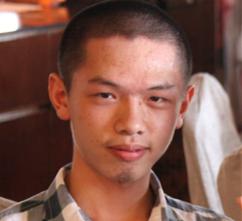在日留学生冯如弈失联最新消息?冯如弈生活照遇害了吗父母干嘛的