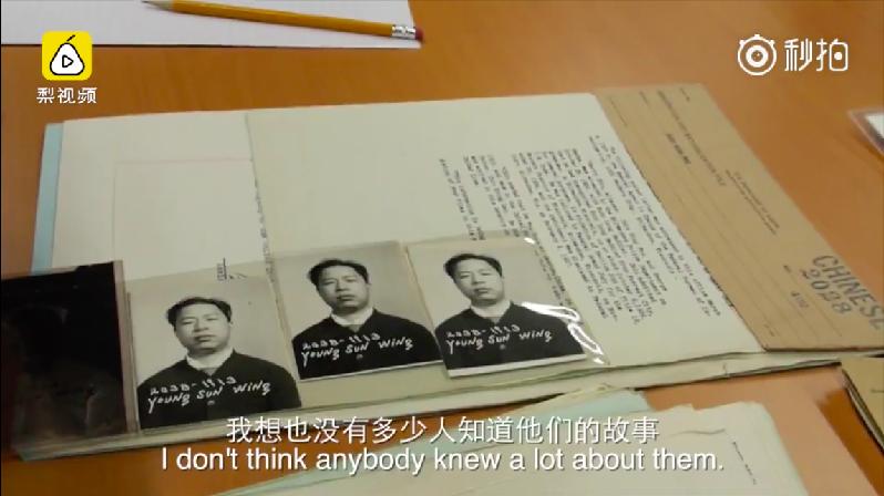 泰坦尼克号6位中国幸存者是谁身份去向揭秘, 他们是如何逃生的?