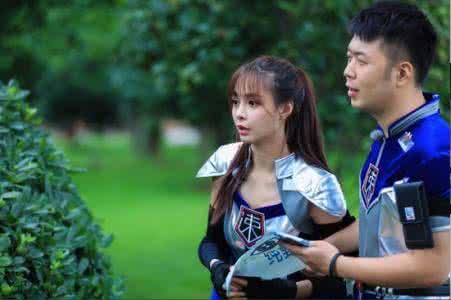 沈梦辰倒追杜海涛内幕为什么喜欢他?沈梦辰挤走杜海涛女友上位史