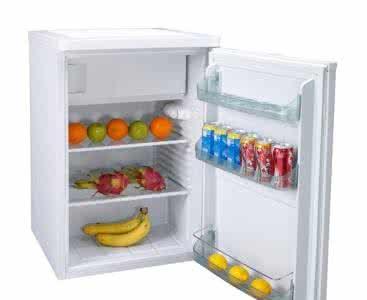 小冰箱价格300及500下哪个牌子好?小冰箱迷你家用尺寸一般是多少