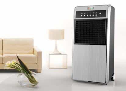 空调扇制冷效果怎么样哪个品牌好,制冷效果最好的空调扇价格表图