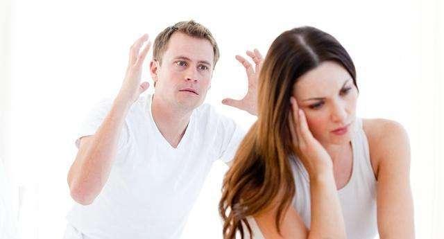 什么样的男人不能嫁必须放弃 一个男人值得嫁的表现如何揭秘