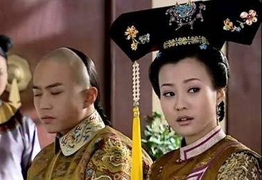 郝蕾和邓超为什么分手真实内幕曝光 邓超怎么评价郝蕾同台颁奖图
