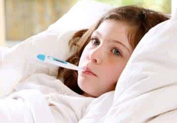小孩得空调病有哪些症状治疗图片,宝宝吹空调多少度适宜十大禁忌