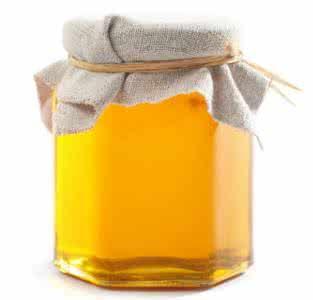 蜂蜜可以放冰箱保存吗能放多久?蜂蜜放冰箱变白色是否正常能吃吗