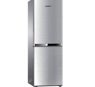 美菱冰箱质量怎么样和海尔冰箱哪个好?美菱冰箱全国售后电话查询
