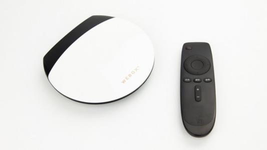网络电视机顶盒哪种好排名前十品牌,网络电视机顶盒收费吗怎么用