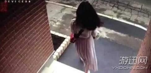 失踪女教师危秋洁有抑郁症吗遗书全文,为啥去日本自杀死前见了谁