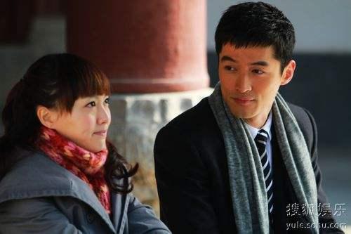 刘诗诗说胡歌喜欢唐嫣真的吗 唐嫣为什么看不上胡歌原因揭秘