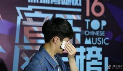 张艺兴出卖吴亦凡事件怎么回事真相曝光 张艺兴退出exo了吗2017