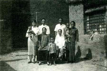 霍元甲玄孙女霍静虹夺冠打拳视频, 霍元甲有几个老婆后代家族成员