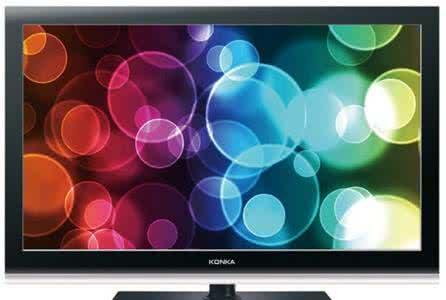 康佳电视怎么样质量好不好,康佳液晶电视系列型号官网报价价格表