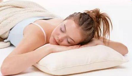 睡眠不好如何食补吃什么食物好 晚上睡眠不好怎么调理方法介绍