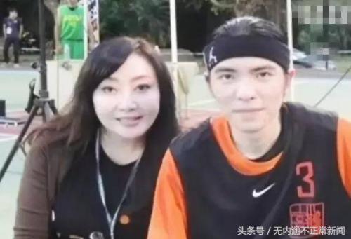 杨坤被私生饭恐怖骚扰完整版视频, 盘点长期被私生饭骚扰的明星