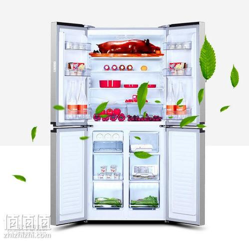 奥马冰箱是几线品牌哪里生产的?奥马和海尔冰箱哪个好性价比最高