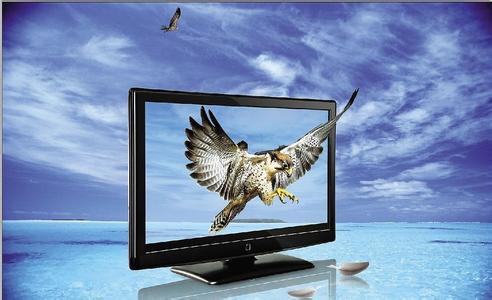 等离子电视机和液晶电视机的区别哪个好?等离子电视机寿命有多长