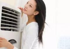 空调除湿和制冷哪个省电有什么区别?空调开着除湿睡觉对身体好吗