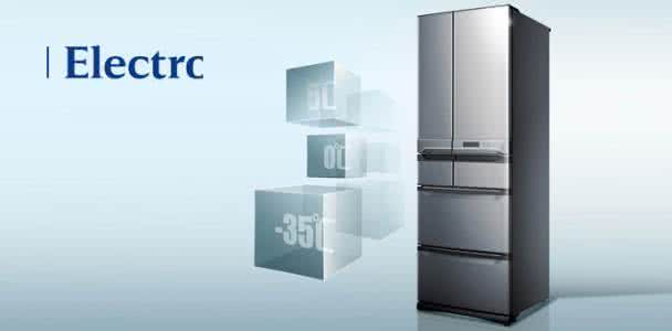 伊莱克斯冰箱质量怎么样官网价格表,伊莱克斯售后服务电话维修点