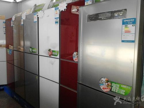新飞冰箱质量怎么样价格一览表.新飞冰箱能保修几年售后维修电话