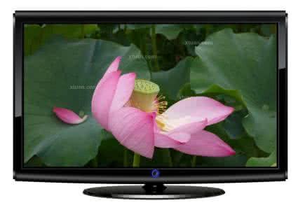 等离子电视为什么淘汰优缺点分析,等离子电视伤眼睛吗有哪些通病
