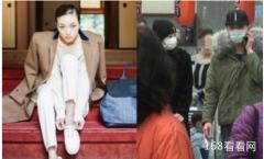 黄宗泽现任女友是谁资料照片 黄宗泽刘希媛是真的吗怎么认识的