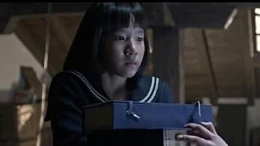 北电新生苏晓彤怎么出道的都演过哪些戏?苏晓彤整容前后对比照片