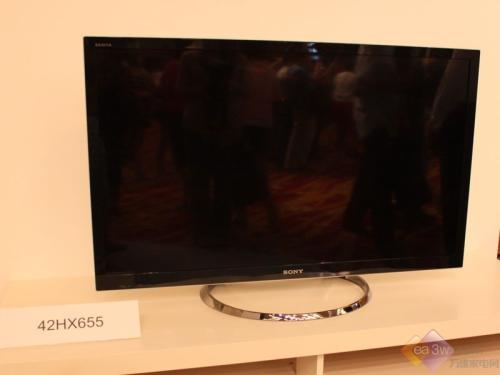 索尼电视为什么那么贵好在哪里?索尼电视买哪个型号好价格表大全
