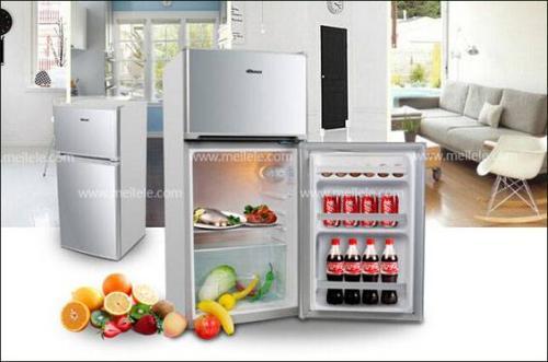 冰箱漏电是什么原因会电死人吗,怎么判断冰箱是否漏电处理方法图