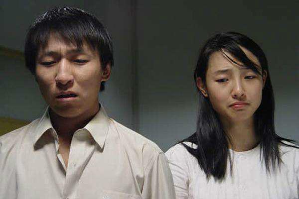 陈羽凡白百何为什么离婚真实原因曝光 陈羽凡退出娱乐圈了吗近况