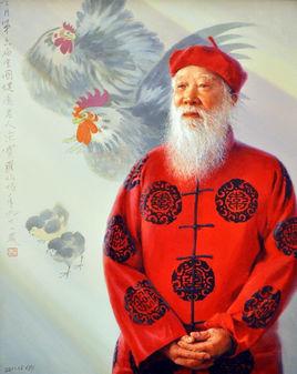 著名京剧大师宋宝罗得什么病去世的?宋宝罗个人资料在京剧中地位