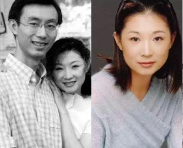 张译演技这么好为什么不红原因, 张译二婚老婆钱琳琳照片前夫是谁