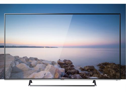 松下电视机质量怎么样型号价格一览表,松下电视最便宜的一款价格