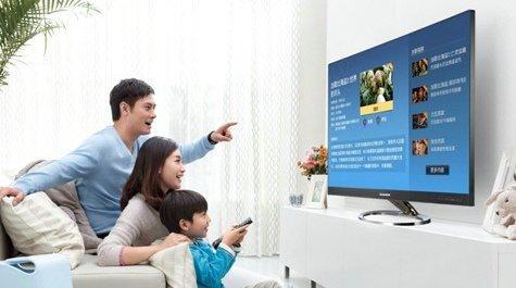 松下电视机开不了机的原因解决方法图解,松下电视机售后服务电话