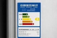 空调的能效等级123是什么意思区别分析,空调能效等级买几级最划算