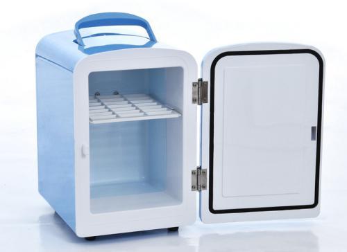 冰箱漏氟怎么判断快速辨别方法,冰箱漏氟有毒吗维修要多少钱价格