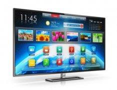 如何查看电视机分辨率操作步骤图解,电视机分辨率多少合适怎么调