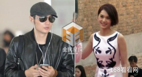 李荣浩怎么认识杨丞琳结婚了吗 杨丞琳怎么看上李荣浩原因揭秘