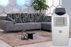 移动空调效果怎么样优缺点分析?移动空调什么牌子好价格表及图片