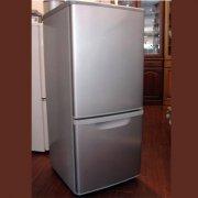 冰箱氟利昂泄露什么气味有毒吗,冰箱氟利昂泄露对人危害解决办法