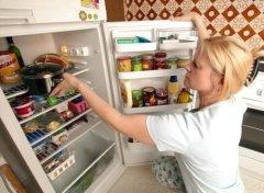 冰箱氟利昂怎么加的操作图解,冰箱氟利昂多久加一次多了会怎么样