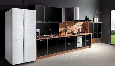 对开门冰箱和四开门冰箱哪个好?对开门冰箱优缺点哪个品牌质量好