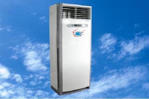 水空调原理图制冷效果怎么样使用图解?家用水空调牌子价格及图片