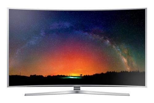 三星电视机官网报价型号价格表大全,三星电视机售后服务电话号码